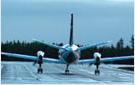 Ahlskog Air Cargo